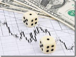 dinero-como-controlar-riesgo-inversion-460x345-la.jpg