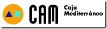 caja de ahorros del mediterraneo CAM