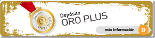 deposito oro plus de banco popular