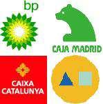 Tarjetas gasolina diesel y combustible comparativa bancos for Caixa catalunya oficinas en madrid