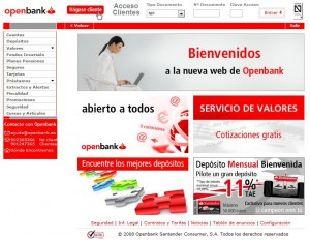 nueva-web-openbank