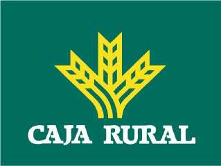 Caja rural informaci n y tel fonos caja rural particulares for Caja rural de navarra oficinas vitoria