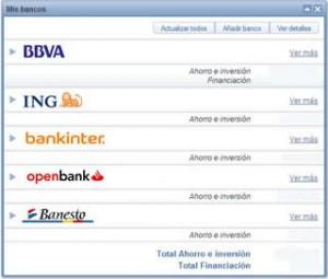 mis-bancos-tu-cuentas-bbva