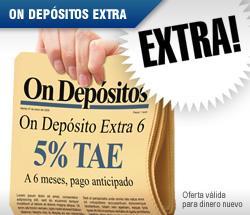 on-deposito-extra-6-caixa-galicia