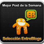 post-de-la-semana-entreblogs-150x150