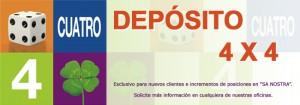 deposito-4x4-sanostra