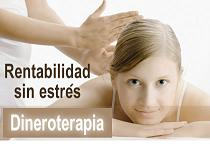 dineroterapia-de-caja-espana