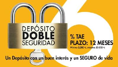 doble-seguridad-cam