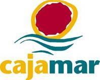 logo-cajamar-125x125