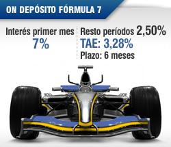 on-deposito-formula7