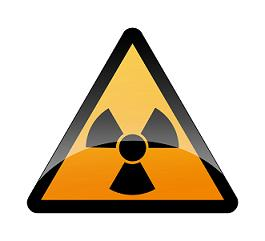 radioactividad-small