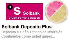 solbank-deposito-plus