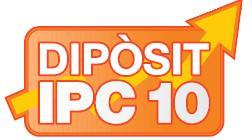deposito-ipc10