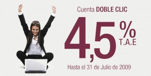 cuenta-doble-clic-caja-espana