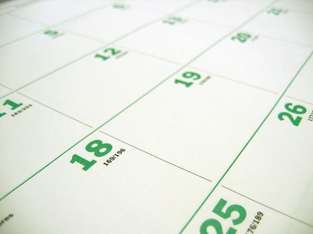ahorrar-servicios-cuotas-mensuales