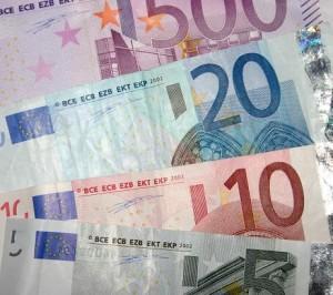 gastos-comisiones-tasas-bancarias