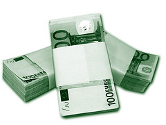 Ebook para mejorar las finanzas en 31 días