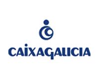caixa_galicia