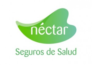 seguros-medicos-nectar