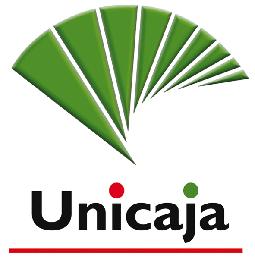 Cuenta Univia de Unicaja