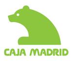 Depósito 12 Más Internet de Caja Madrid