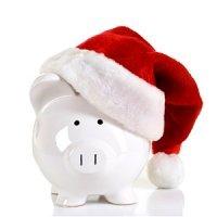 ahorro_navidades