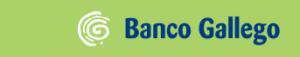 Seguros Banco Gallego