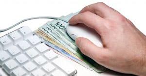 ahorro-online