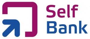 selfbank