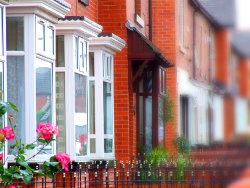 Identificar mejor hipoteca mercado