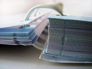 ¿Hay que ser autonomo para hacer facturas? IVA, IAE, IRPF