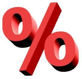 Hipotecas de interés fijo