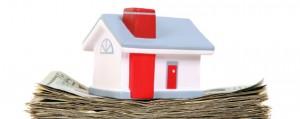 comparar-hipotecas-300x119