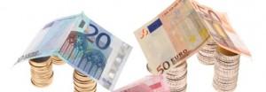 Hipotecas más caras para 2011