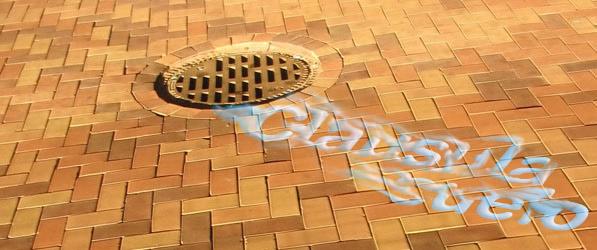 Las cl usulas suelo tocan techo por fin comparativa de for Intereses clausula suelo