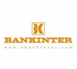 cuenta privada de Bankinte