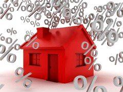 Tipos de Hipotecas Flexibles