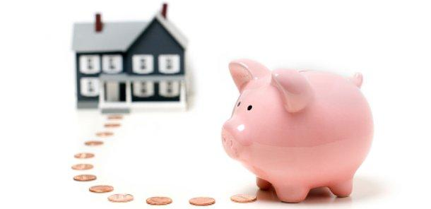 Los pisos de los bancos comparativa de bancos for Pisos de bancos y cajas