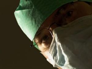 Seguros de salud y el cuadro médico asociado