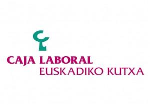 Noticia de los préstamos de Caja Laboral