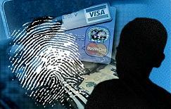 Robo de datos personales y phishing