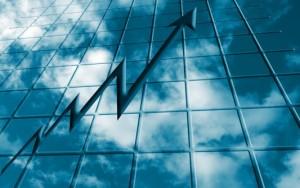 Fondos cotizados, una opción contra la crisis - 1