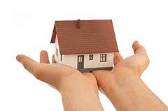 dacion pago hipoteca