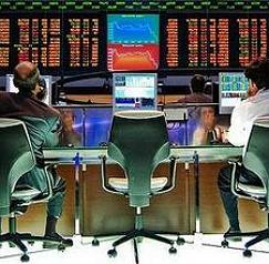¿Son los fondos indexados la respuesta?
