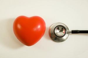 Precauciones con las no coberturas de los seguros de salud