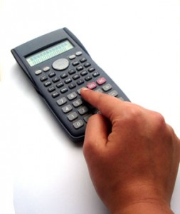 hipoteca-credito