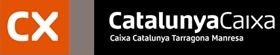 Cuenta cx joven de catalunya caixa comparativa de bancos for Cx catalunya caixa oficinas