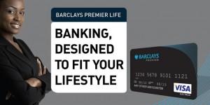 Barclays Premier Life