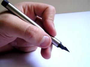 De los riesgos de datos inexactos o de falsedad de datos en los contratos de seguro
