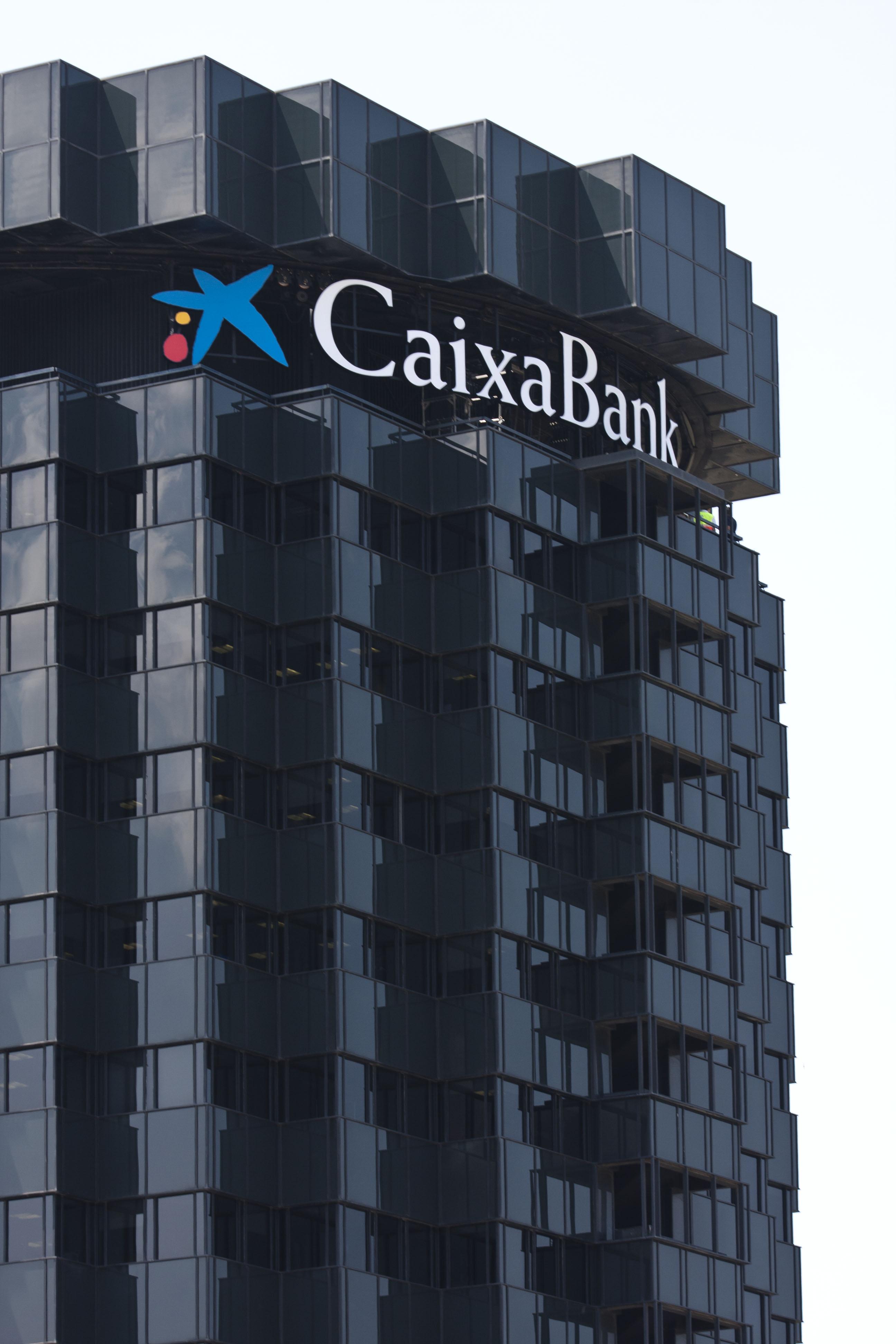 Caixabank caixa bank informaci n y tel fonos for Seguro hogar la caixa